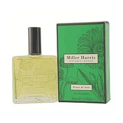 Fleurs de Bois by Miller Harris for women