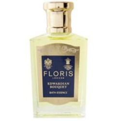 Floris London Edwardian Bouquet for women