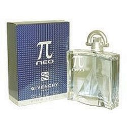 Givenchy Pi Neo by Givenchy for Men