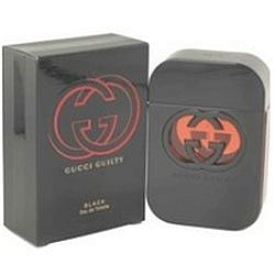 Gucci Guilty Black by Gucci for women
