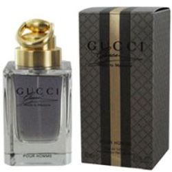Gucci Made to Measure for men
