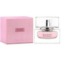Gucci Pink II by Gucci for women
