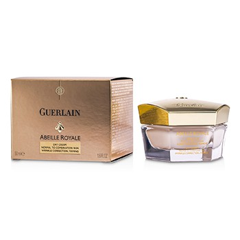 Guerlain Abeille Royale Day Cream (Normal to Combination Skin)