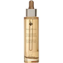 Guerlain Abeille Royale Face Treatment Oil 1.6oz