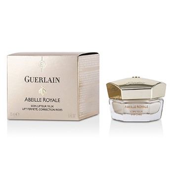 Guerlain Abeille Royale Up-Lifting Eye Care