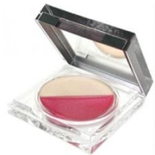 Guerlain Divinora Duo Gloss Gorgeous Diamond 502