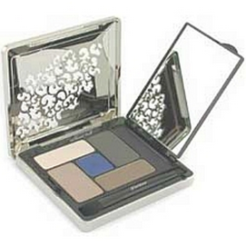 Guerlain Ecrin 6 Couleurs Eyeshadows 02 Place Vendome