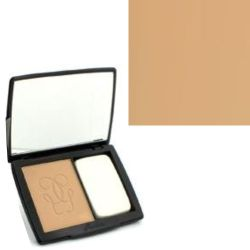 Guerlain Lingerie De Peau Compact Powder Foundation 03 Beige Naturel