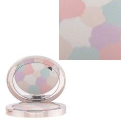 Guerlain Meteorites Compact Powder # 2 Light