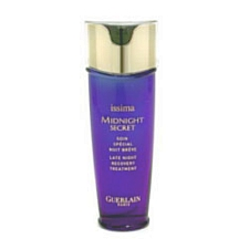 Guerlain Midnight Secret