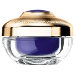 Guerlain Orchidee Imperiale The Eye and Lip Cream