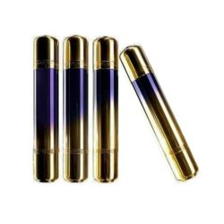 Guerlain Orchidee Imperiale The Treatment 4 x 0.5 oz