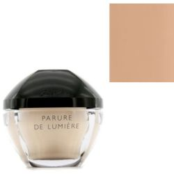 Guerlain Parure De Lumiere Light Diffusing Foundation SPF 20 03 Beige Naturel