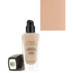 Guerlain Parure De Lumiere Light Diffusing Foundation SPF 25 02 Beige Clair