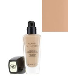 Guerlain Parure De Lumiere Light Diffusing Foundation SPF 25 03 Beige Naturel