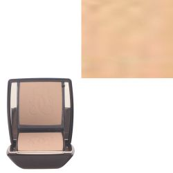 Guerlain Parure Gold Gold Radiance Powder Foundation SPF 15 02 Light Beige