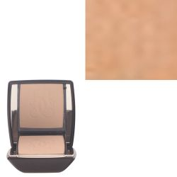 Guerlain Parure Gold Gold Radiance Powder Foundation SPF 15 03 Natural Beige