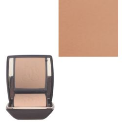 Guerlain Parure Gold Gold Radiance Powder Foundation SPF 15 04 Medium Beige