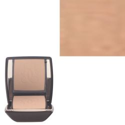 Guerlain Parure Gold Gold Radiance Powder Foundation SPF 15 12 Light Rosy