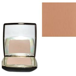 Guerlain Parure Gold Rejuvenating Golden Radiance Powder Foundation SPF 10 04 Beige Moyen