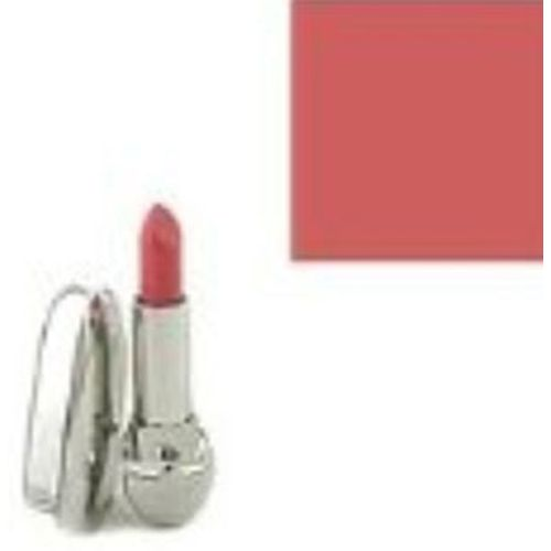 Guerlain Rouge G Le Brillant B60 BEATRIX