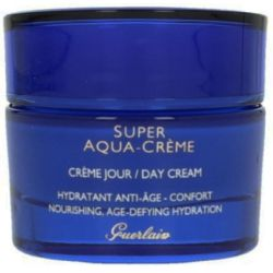Guerlain Super Aqua Creme Day Cream