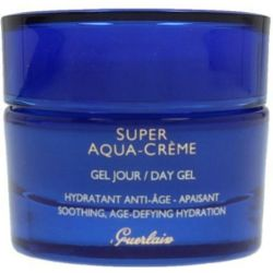 Guerlain Super Aqua Creme Day Gel