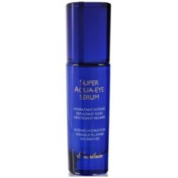Guerlain Super Aqua Eye Serum