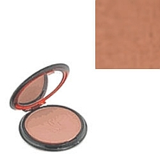 Guerlain Terracotta Bronzing Powder 02