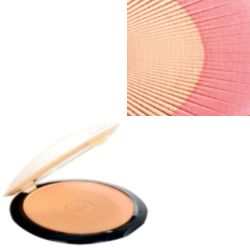 Guerlain Terracotta Joli Teint Powder Duo 00 Light Blondes