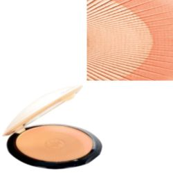 Guerlain Terracotta Joli Teint Powder Duo 01 Light Brunettes
