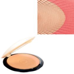 Guerlain Terracotta Joli Teint Powder Duo 02 Natural Blondes