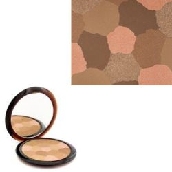 Guerlain Terracotta Light Sheer Bronzing Powder 03