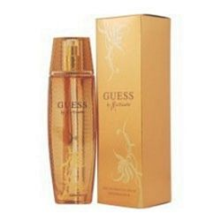 Guess Marciano by Guess for women