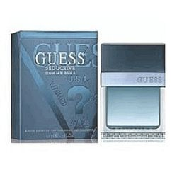 Guess Seductive Blue by Guess for men