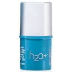 H2O Plus Eye Oasis Instant Hydrating Stick