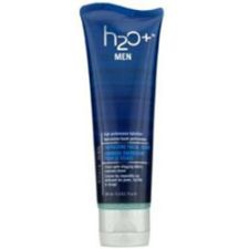 H2O Plus Oasis Men Energizing Facial Scrub
