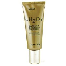 H2O Plus Sea Results Thermal-Active Skin Polisher