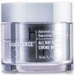 H2O Plus Total Source All Day Cream