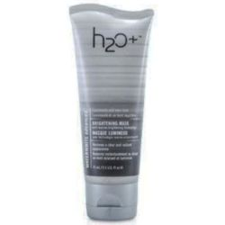 H2O Plus Waterwhite Advanced Brightening Mask