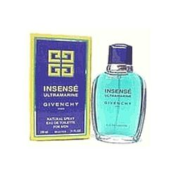 Insense Ultramarine by Givenchy for men