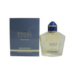 Jaipur Homme by Boucheron for men