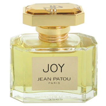 Jean Patou Joy Eau De Parfum Natural Spray (New Packaging)
