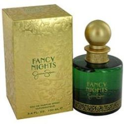 Jessica Simpson Fancy Nights for women