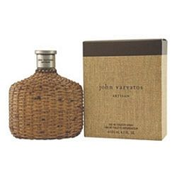 John Varvatos Artisan by John Varvatos for men