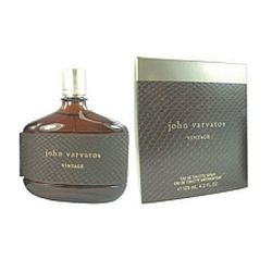 John Varvatos Vintage by John Varvatos for men