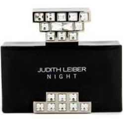 Judith Leiber Night for women
