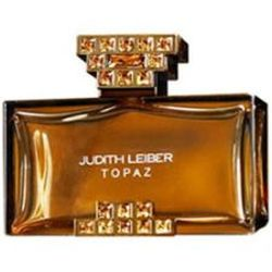Judith Leiber Topaz for women
