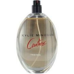 Kylie Minogue Couture for women 2.5 oz Eau De Toilette Spray