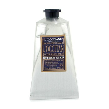 L'Occitane LOccitan For Men After Shave Balm